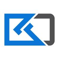 KYC Pass   LinkedIn