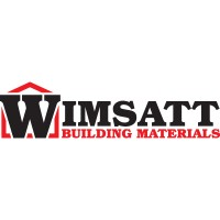 Wimsatt Building Materials Linkedin