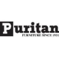 Puritan Furniture Linkedin