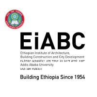 EiABC Ethiopian Institute of Architecture, Building
