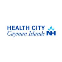 Health City Cayman Islands | LinkedIn