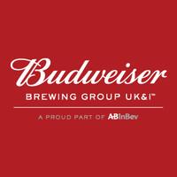 Budweiser Brewing Group UKI