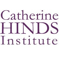 Catherine Hinds Institute of Esthetics | LinkedIn