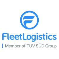 Fleet Logistics Ltd - Member of TÜV SÜD Group | LinkedIn