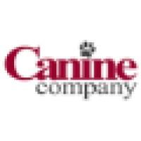Canine Company Linkedin