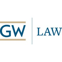 The George Washington University Law School | LinkedIn