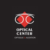 44348661c35d2 Optical Center
