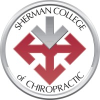 Sherman College of Chiropractic | LinkedIn