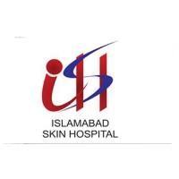Prof  Dr  Ikram Ullah Khan - Best Skin Specialist In