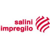 Salini Impregilo S P A Saudi Branch | LinkedIn