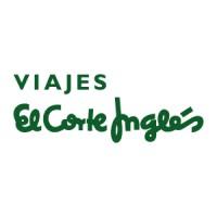 c36e6455fc8 Viajes El Corte Ingles