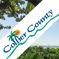 Collier County Government   LinkedIn