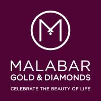 Malabar Gold & Diamonds | LinkedIn