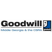 Goodwill Industries of Middle Georgia and the CSRA | LinkedIn