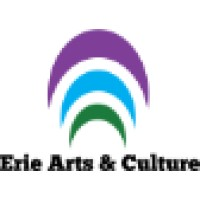 Erie Arts & Culture | LinkedIn
