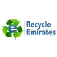 Recycle Emirates | LinkedIn