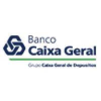 Banco caixa geral linkedin - Pisos banco caixa geral ...