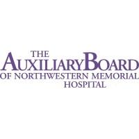 The Auxiliary Board of Northwestern Memorial Hospital | LinkedIn