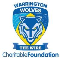 ec3ae33bedb Warrington Wolves Charitable Foundation   LinkedIn