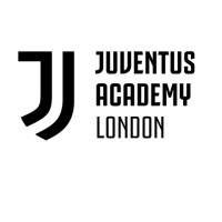 aec6aca15 Recent updates. Juventus Academy London
