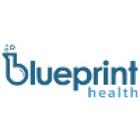Blueprint health llc linkedin malvernweather Gallery