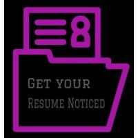 Get Your Resume Noticed LLC   LinkedIn