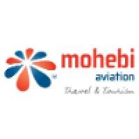 Mohebi Aviation Travel & Tourism | LinkedIn