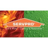 SERVPRO of Charlottesville - Fire & Water Restoration Professionals