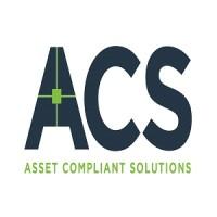 asset compliant solutions acs linkedin