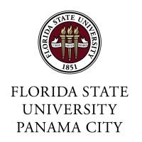 Florida State University Panama City   LinkedIn