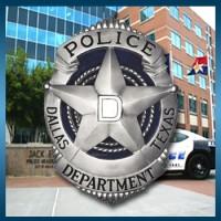 Dallas Police Department | LinkedIn