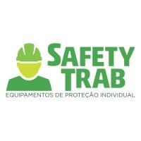 9c3deba230bad SafetyTrab EPI - Equipamentos de Proteção Individual