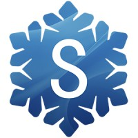 Snowflakes Software Pvt  Ltd | LinkedIn
