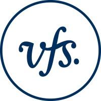 VFS Global | LinkedIn