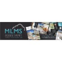 MLMS Assistant Powered By The Transaction Team   LinkedIn
