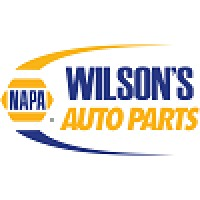 TWGW, Inc - Wilson's NAPA | LinkedIn on