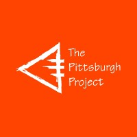 The Pittsburgh Project Linkedin