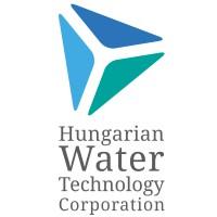 Hungarian Water Technology Corporation | LinkedIn