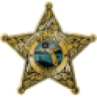 Marion County Sheriff's Office | LinkedIn