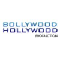 Bollywood Hollywood Production Inc Linkedin