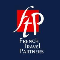 French Travel Partners | LinkedIn