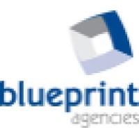 Blueprint agencies linkedin malvernweather Choice Image