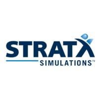 Case Study: Business Acumen for HR - StratX