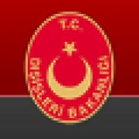 Turkish Embassy Kiev, Ukraine   LinkedIn