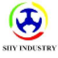 motor stator rotor stamping die | LinkedIn