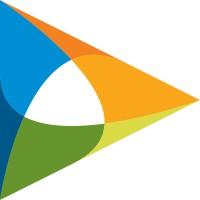 American Gastroenterological Association (AGA)   LinkedIn