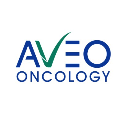 Sarepta therapeutics hiring sr director senior patent counsel in aveo oncology malvernweather Choice Image