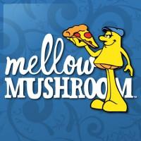 Mellow Mushroom Triangle Nc Linkedin
