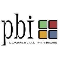 Professional Business Interiors