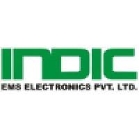 Indic Ems Electronics Pvt Ltd Linkedin